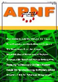 APNF News Journal Vol 3 No 4 October 2004