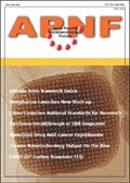 APNF News Journal Vol 4 No 2 April 2005