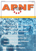 APNF News Journal Vol 4 No 4 October 2005