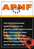 APNF News Journal Vol 5 No 1 January 2006