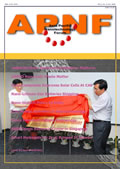 APNF News Journal Vol 5 No 4 October 2006