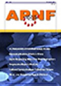 APNF News Journal Vol 2 No 2 April 2003