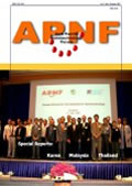 APNF News Journal Vol 2 No 4 October 2003