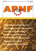 APNF News Journal Vol 3 No 1 January 2004