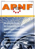 APNF News Journal Vol 3 No 2 April 2004
